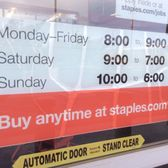 Staples - 2019 All You Need to Know BEFORE You Go (with
