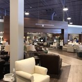 Delicieux Living Spaces   139 Photos U0026 422 Reviews   Furniture Stores ...
