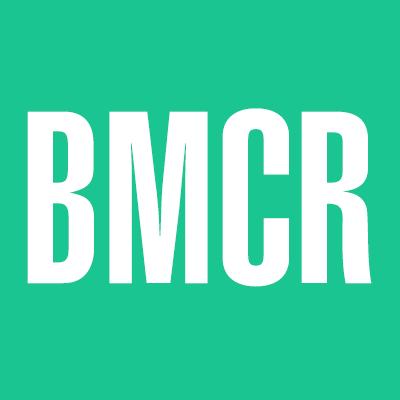 Beech Mountain Chalet Rentals: 405 Beech Mountain Pkwy, Beech Mountain, NC