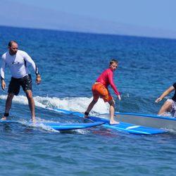 Surf Skim Maui - Check Availability - 18 Photos & 13 Reviews