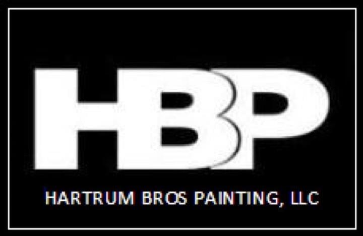 Hartrum Bros Painting: O'fallon, MO