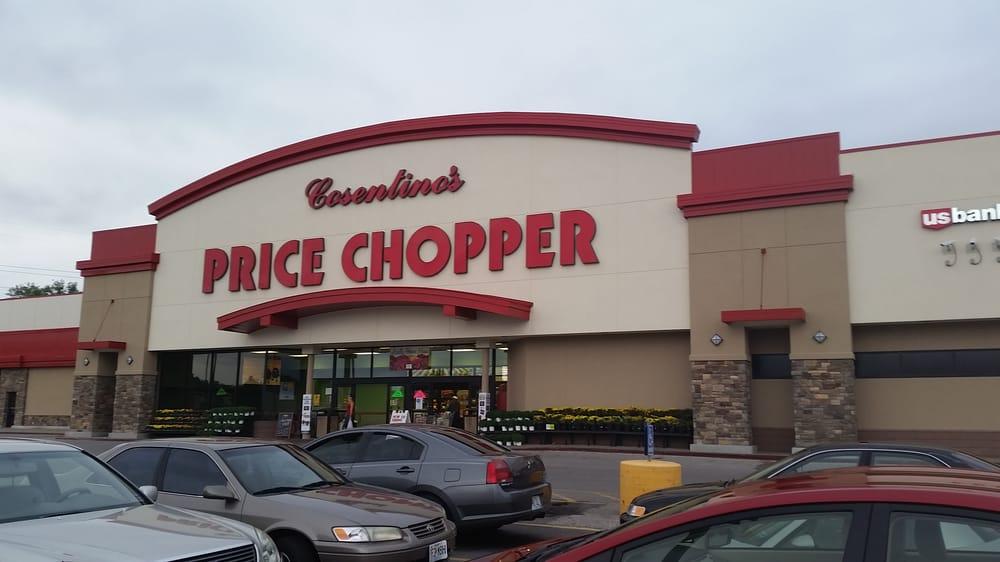 coupons price chopper kansas city