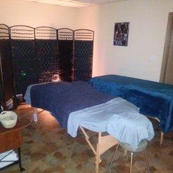 Gay massage blue ridge ga