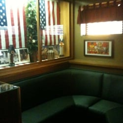 Photo Of Marinelli S Restaurant Troy Mi United States Half The Waiting
