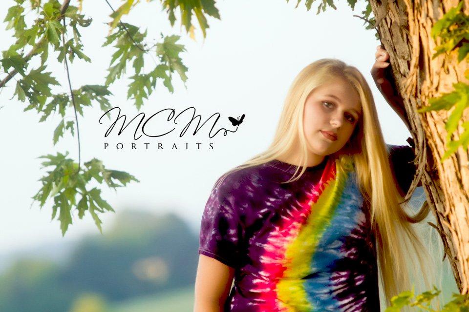 MCM Portraits: 510 Main St, Allenton, WI