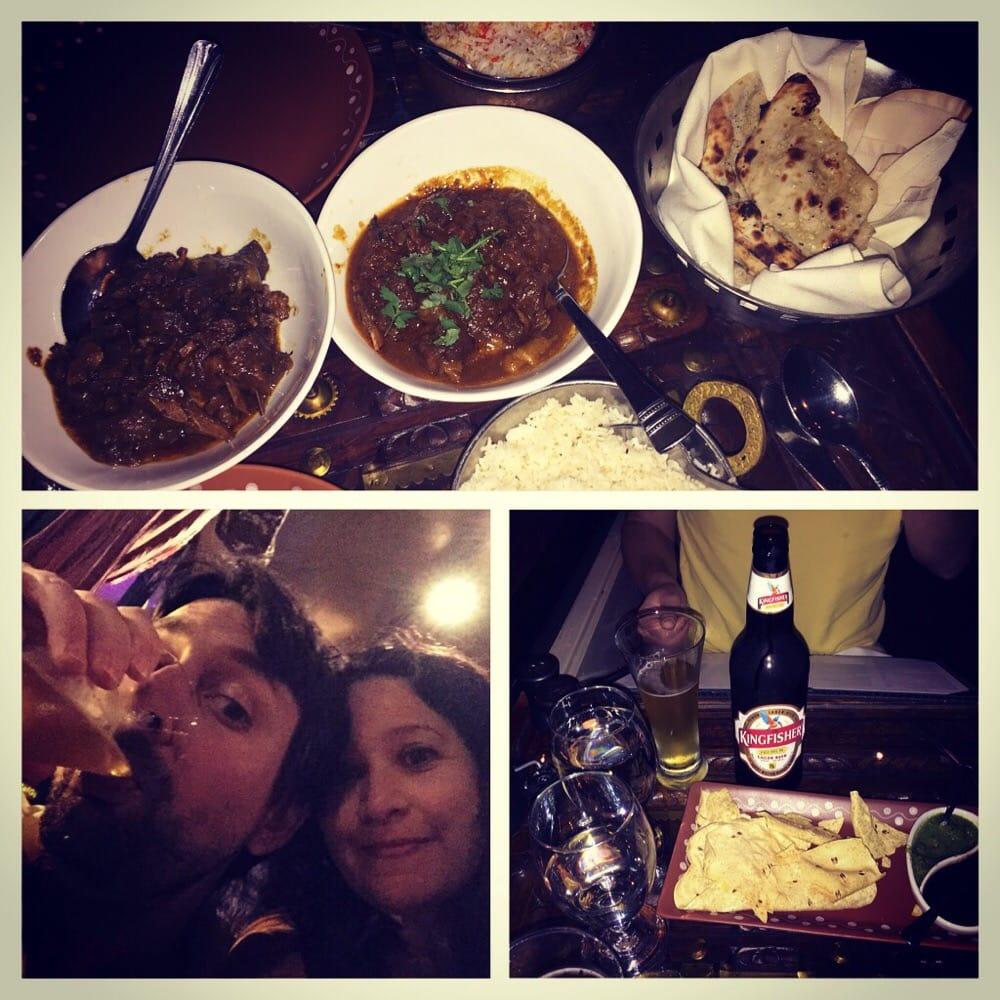 Indian Restaurants Sunnyvale Yelp