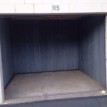 Photo Of Folsom Blvd Self Storage   Sacramento, CA, United States. Took This