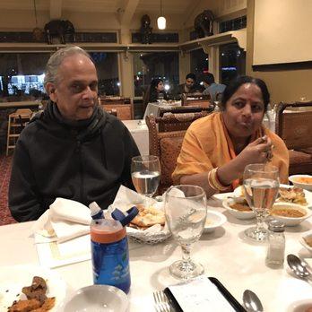 Bombay Garden Order Online 247 Photos 523 Reviews