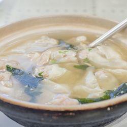 1 Shanghai Family Cuisine