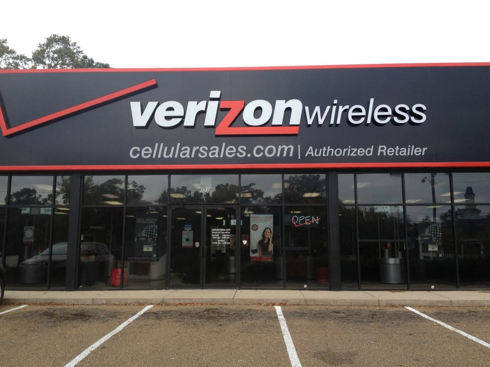 Verizon wireless sales number / Recipies with hot dogs