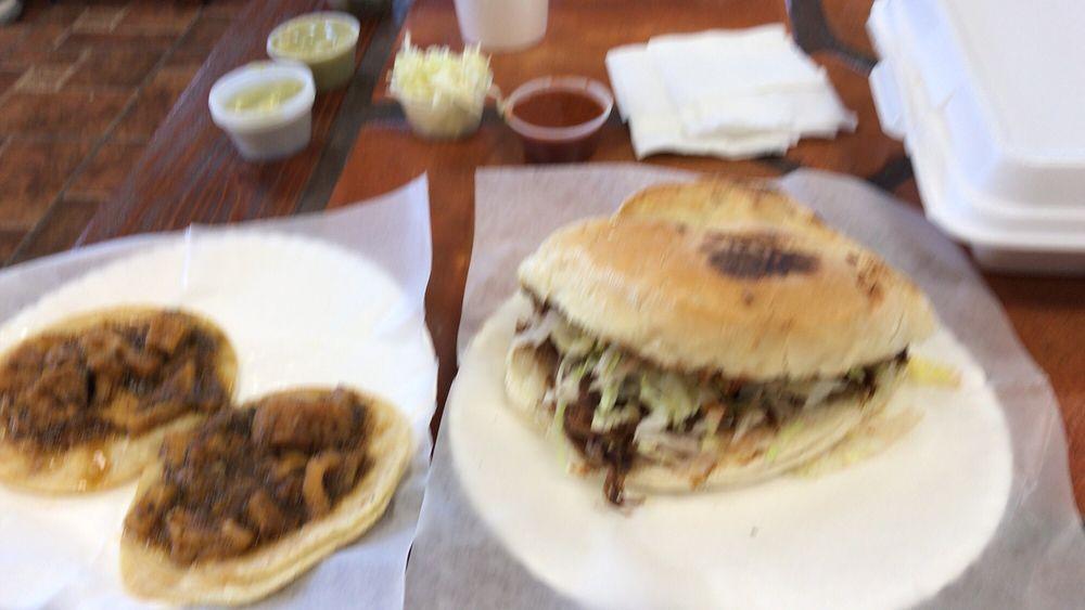 Chaguito's