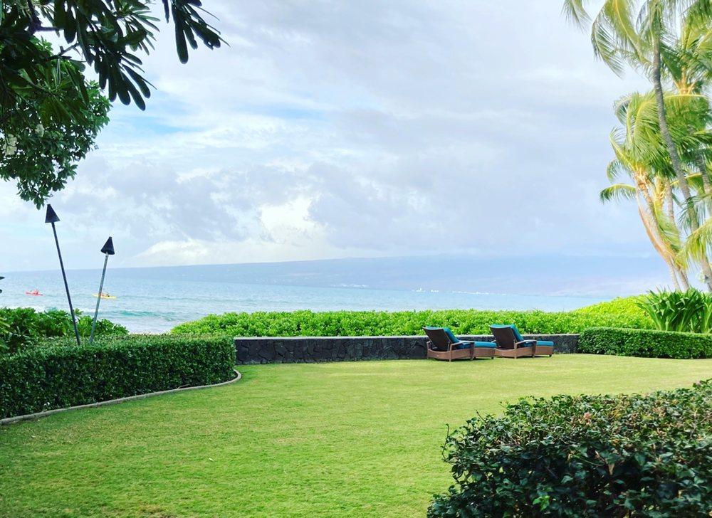 J's Landscaping & Property Detailing: Waikoloa, HI