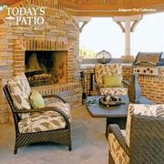 Todayu0027s Patio Photo Of Todayu0027s Pool U0026 Patio   Phoenix, AZ, United States.  Visit Todayu0027s ...