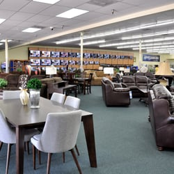 Photo Of Deardens   Anaheim, CA, United States. Furnish Your Entire Home  Here