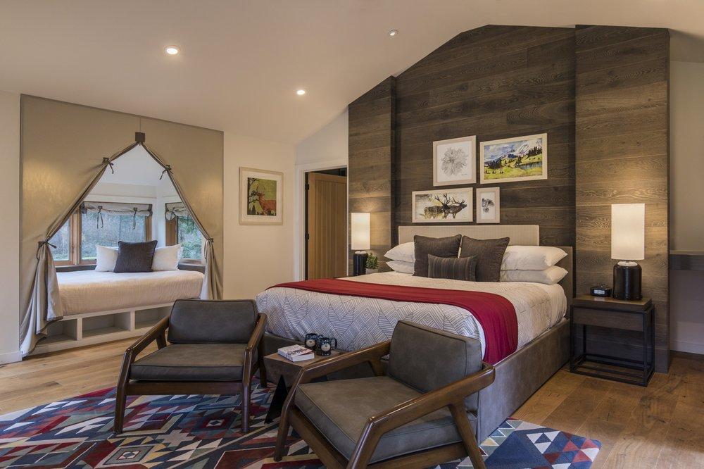 Skamania Lodge: 1131 SW Skamania Lodge Way, Stevenson, WA