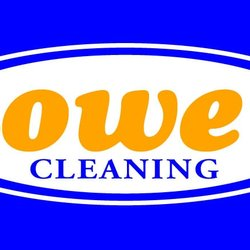 Photo Of Lowe S Cleaning Services Alexandria Va United States