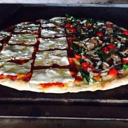 Photo Of Marina Restaurant Pizza Harriman Ny United States 1