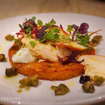 Manolis Restaurant Salt Lake