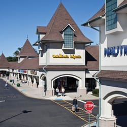 b63a73eeed37 Jackson Premium Outlets - 42 Photos   72 Reviews - Outlet Stores ...