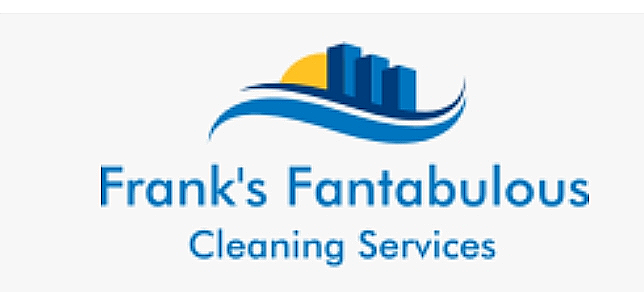 Franks Fantabulous Cleaning services
