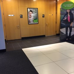 TD Bank - Banks & Credit Unions - 6060 Brush Hollow Rd