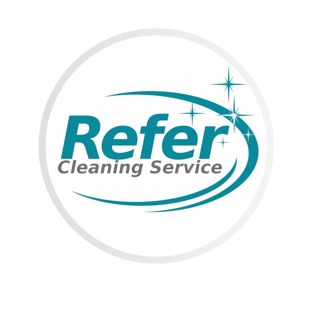 Refer Cleaning Service - 92 Photos & 33 Reviews - Home Cleaning