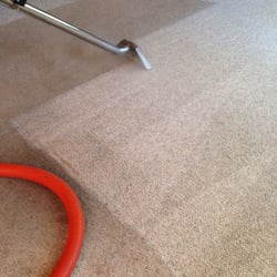 photo of king of steam carpet cleaning lake arrowhead ca united states