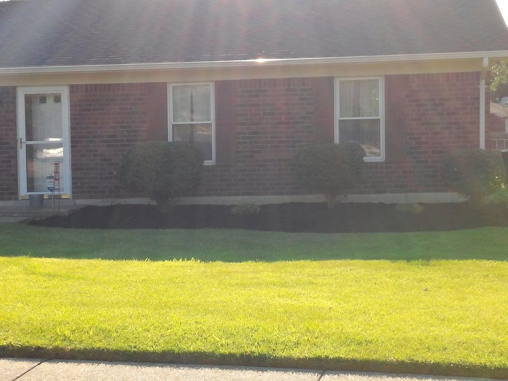 Photos for Neighborhood Lawn Care - Yelp
