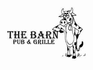 Barn Pub & Grill: 5 Ring St, Amesbury, MA