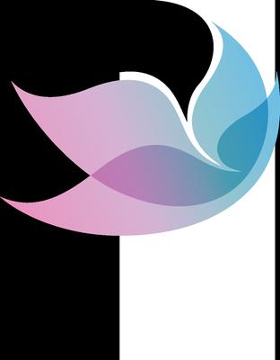 Cedar Ridge Behavioral Health Solutions Counseling Mental Health