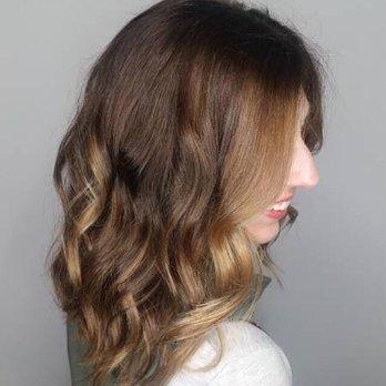 Form Salon - 119 Photos & 62 Reviews - Hair Salons - 8411 Preston ...