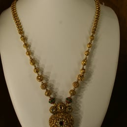 Bharti Art Jewellers 14 Photos Jewellery 6612 Main