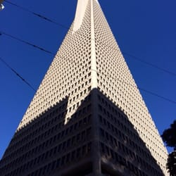 Transamerica Corporation - Investing - 600 Montgomery S ...