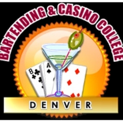 Sacramento casino college john gambling show podcast