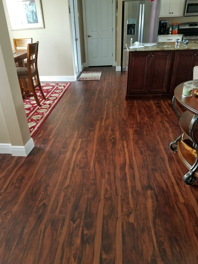 Abbey Floors More Flooring 1645 Se 58th Ave Ocala Fl Phone Number Yelp