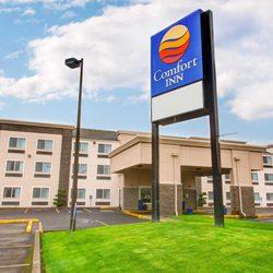 com hotel inn trivago comfort or y east newport comforter williamsburg news