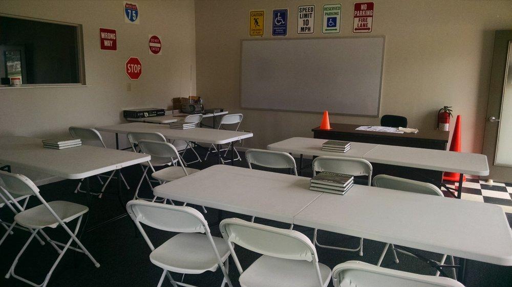 Ken's Driving Schools: 13917 W Illinois Hwy, New Lenox, IL