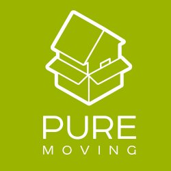 Pure Moving Company