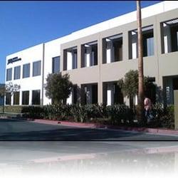 InterData Recovery Services  28 Reviews  Data Recovery  7545 Irvine Center Dr, Irvine, CA