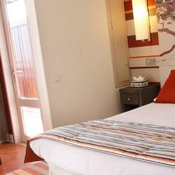 norlinge magasin de meuble z i 660 rue de l 39 pinette. Black Bedroom Furniture Sets. Home Design Ideas