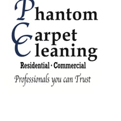 Photo of Phantom Carpet Cleaning - Edmonton, AB, Canada