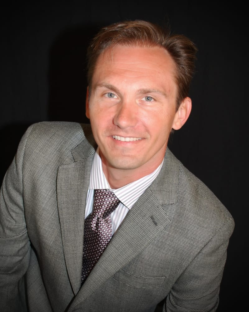 Jerry Melvin - BHHS Platinum Realty Group