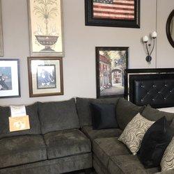 Photo Of Cost Rite Furniture   Vallejo, CA, United States.