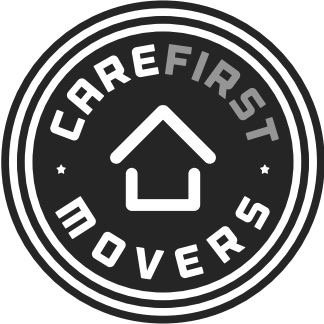 CareFirst Movers