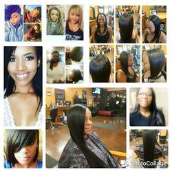 Heavenly hair salon 70 photos 31 reviews hair extensions photo of heavenly hair salon riverside ca united states pmusecretfo Choice Image