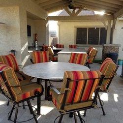 The Best 10 Outdoor Furniture Stores In Phoenix Az Last Updated
