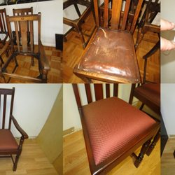 Nice Photo Of Furniture Medic   Houston, TX, United States. Water Damage  Recovery