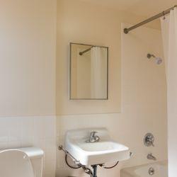Bathroom Fixtures Queens Ny global leadership foundation - 20 photos - queens, ny - 124-15