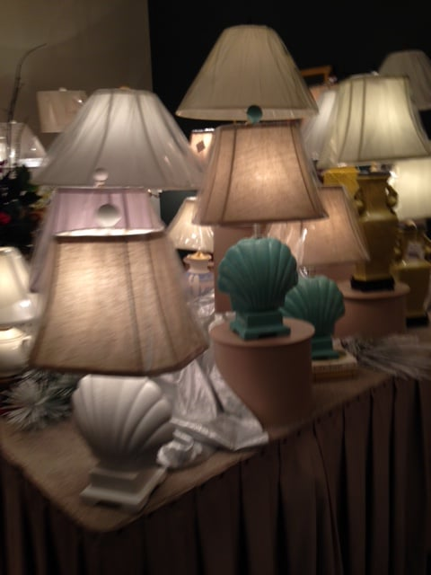 Lamps shades home decor 380 knollwood st winston salem nc phone number yelp