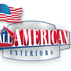 All American Exteriors - Get Quote - Roofing - 124 W Ashland Ave ...